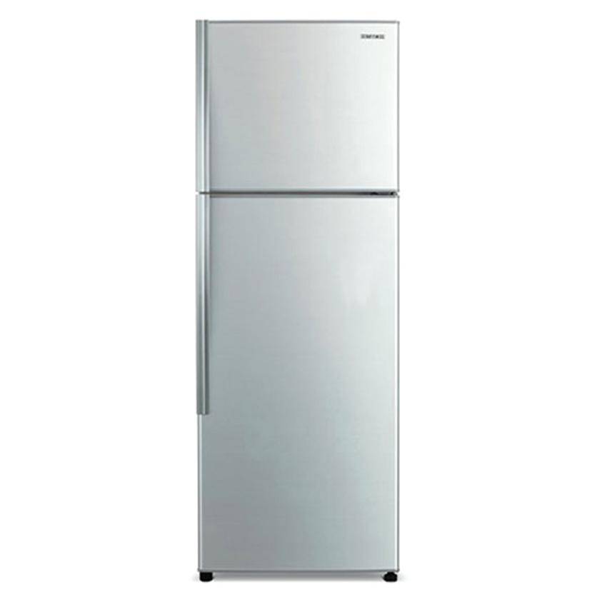 Tủ Lạnh Inverter Hitachi R-H310PGV4-IX (260L) - 1038493058139,62_185265,10600000,tiki.vn,Tu-Lanh-Inverter-Hitachi-R-H310PGV4-IX-260L-62_185265,Tủ Lạnh Inverter Hitachi R-H310PGV4-IX (260L)