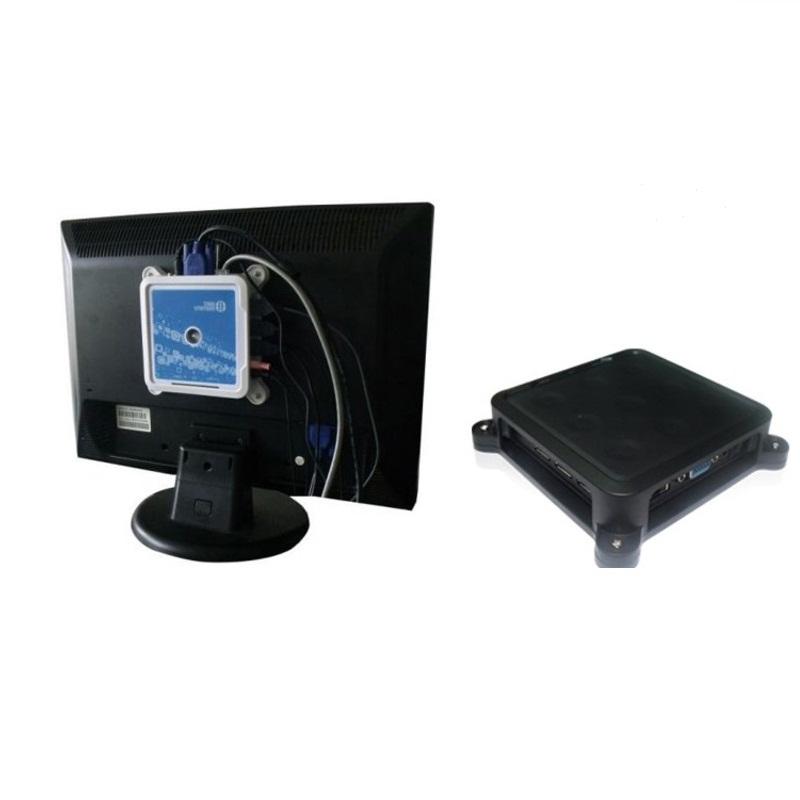 Bộ chia máy tính Net Computer N380 hàng nhập khẩu