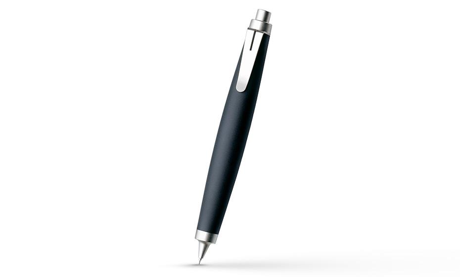 Bút Chì LAMY Scribble 4000786-Xanh đen