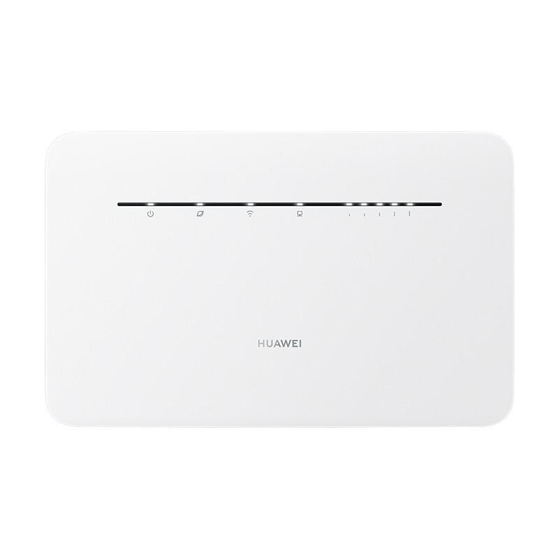 Bộ Phát WiFi Huawei B316-855 Tốc Độ 4G 150Mbps (Hàng Nhập Khẩu)