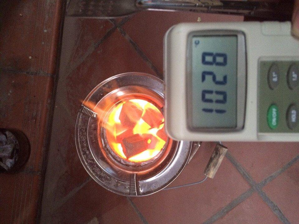 5kg than không khói, than sạch nướng BBQ loại xuất khẩu