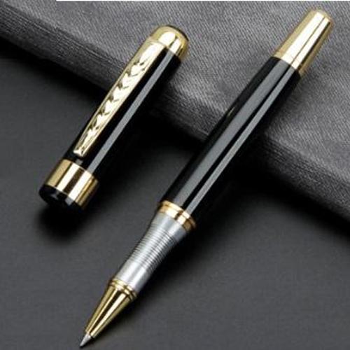 Bút ký thép nguyên khối CEO 57