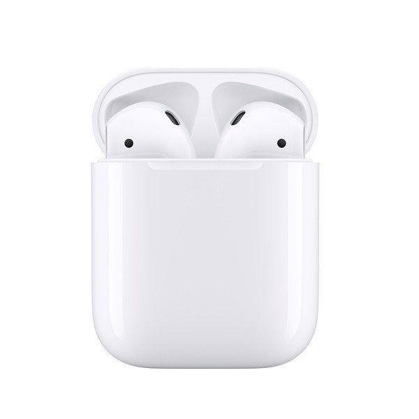 Tai nghe Bluetooth 5.0 Inphic i12 TWS không dây dùng cho điện thoại máy tính bảng - Hàng chính hãng
