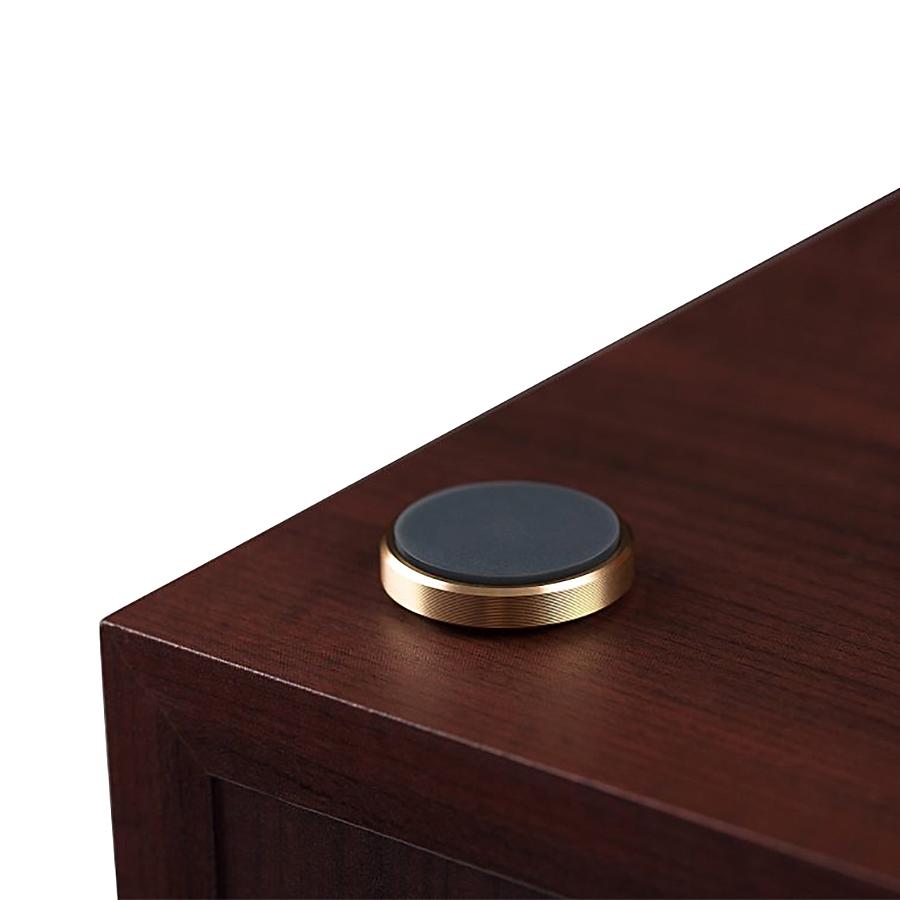 Loa Vi Tính Edifier S350DB 2.1 Bluetooth 150W - Hàng Chính Hãng