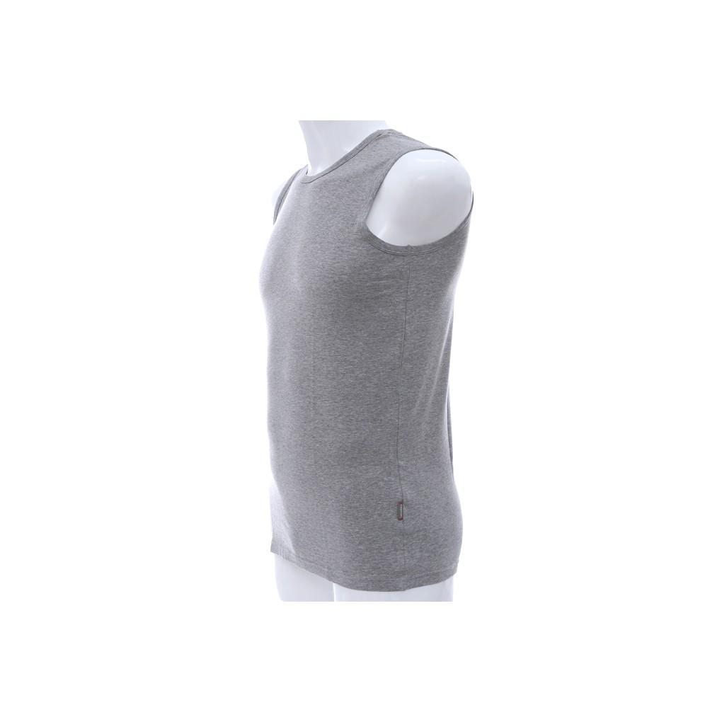 Áo thun nam ba lỗ chất liệu cotton thoáng mát FREEMAN ASF206 [Combo 2]