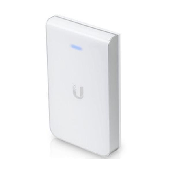 Thiết bị phát wifi Ubiquiti Unifi AC Mesh Pro - Hàng chính hãng