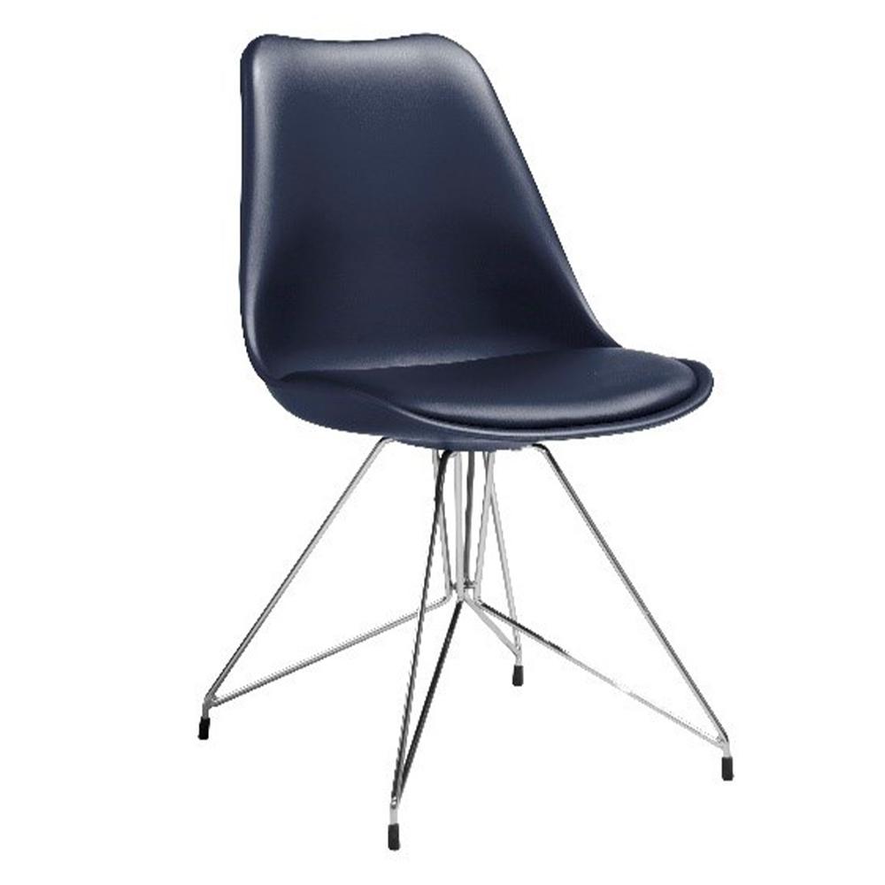 Ghế bàn ăn JYSK Sirius 83x485x535cm