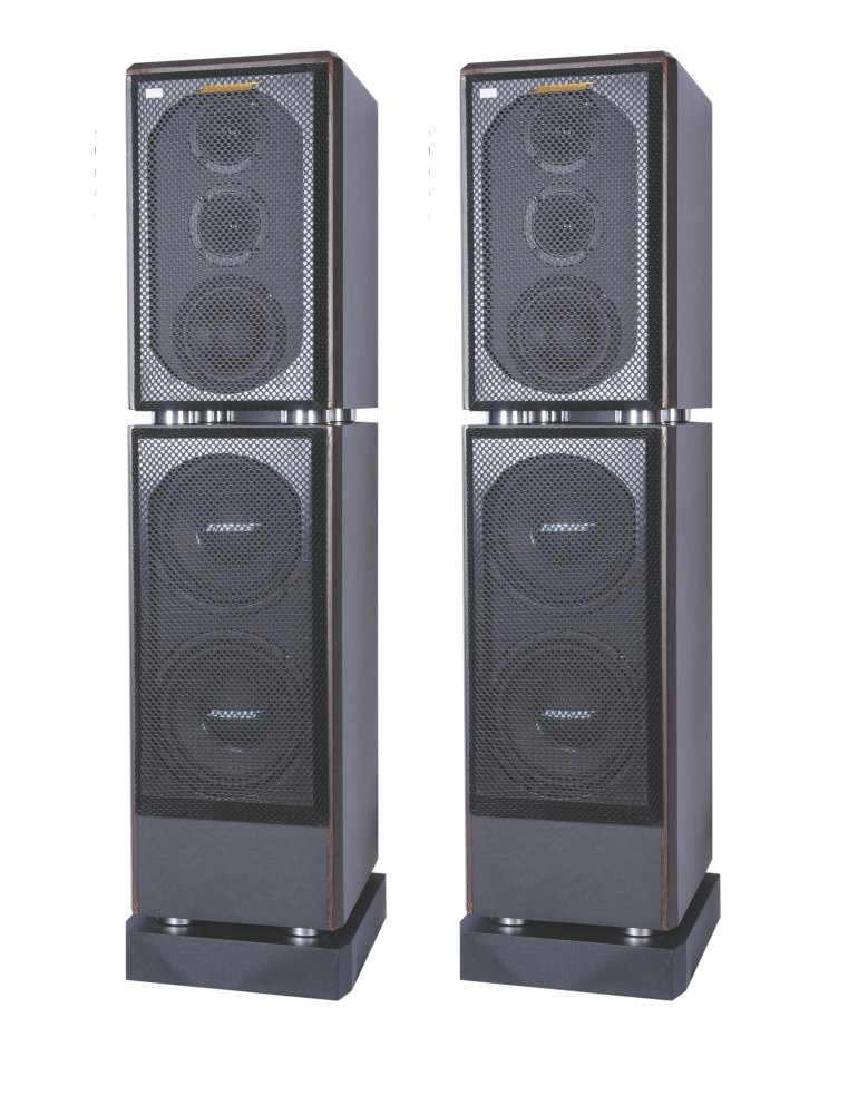 LOA KARAOKE BOBOS BR-9000 (Hàng chính hãng)