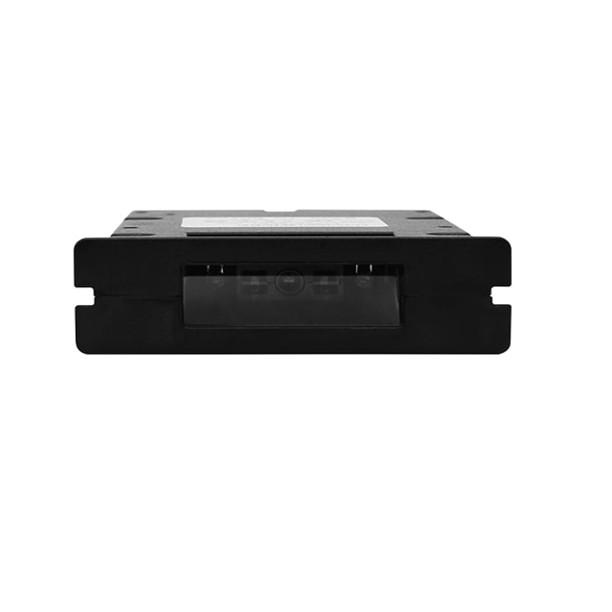 Máy quét mã vạch 2D SC-B003-2D