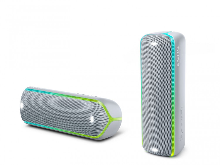 Loa Bluetooth Sony SRS-XB32