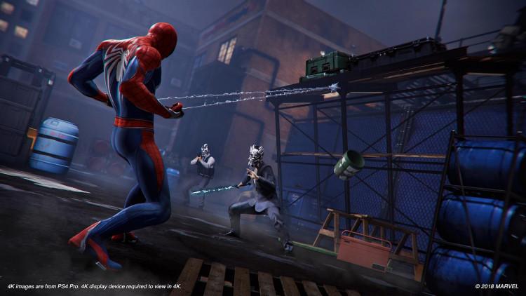 Đang tải Tinhte_Spiderman3.jpg…