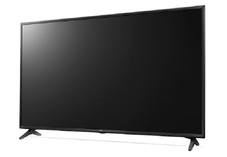 Smart Tivi LG Chuyên dụng 4K UHD 55inch 55UN721COTF- Hàng Chính Hãng