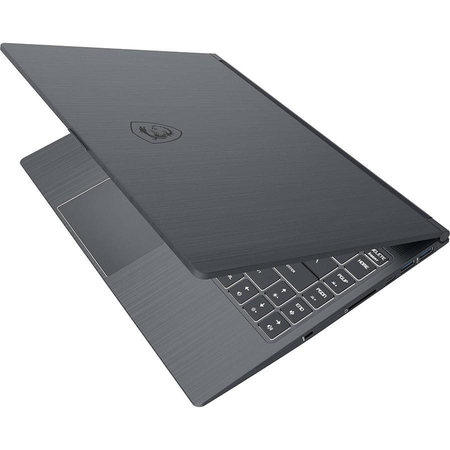 Laptop MSI Modern 14 A10RAS-1041VN (Core i7-10510U/ 8GB/ 512GB/ MX330 2GB/ 14 FHD IPS/ Win 10) - Hàng Chính Hãng