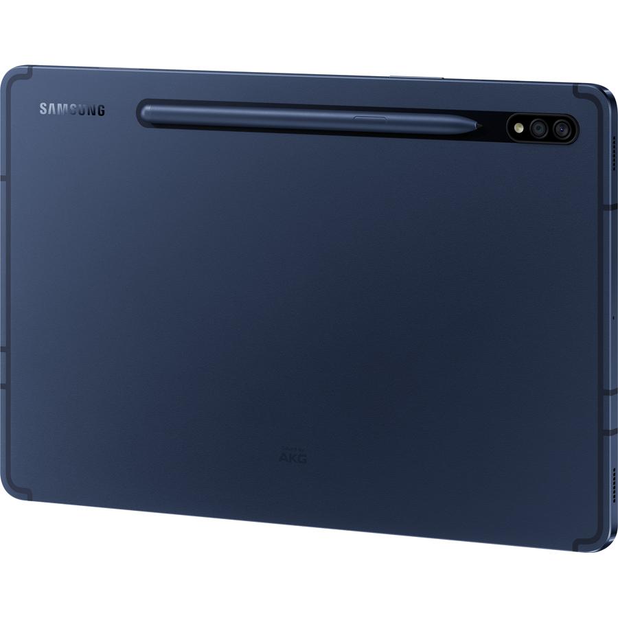 Máy Tính Bảng Samsung Galaxy Tab S7 Wifi T870 (6GB/128GB) - Hàng Chính Hãng