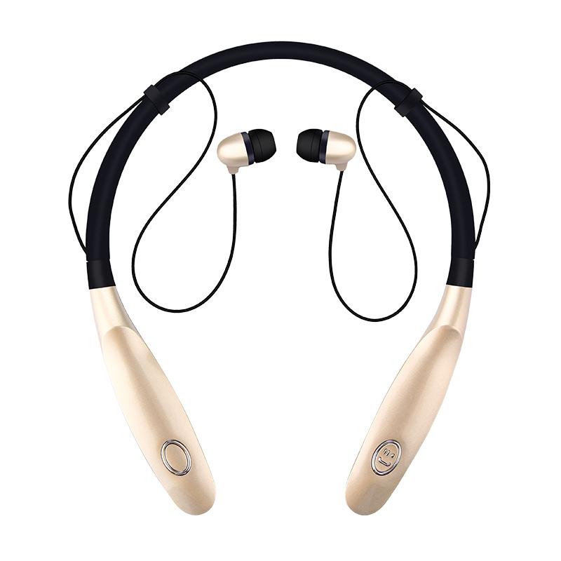 Tai nghe không dây cao cấp S900