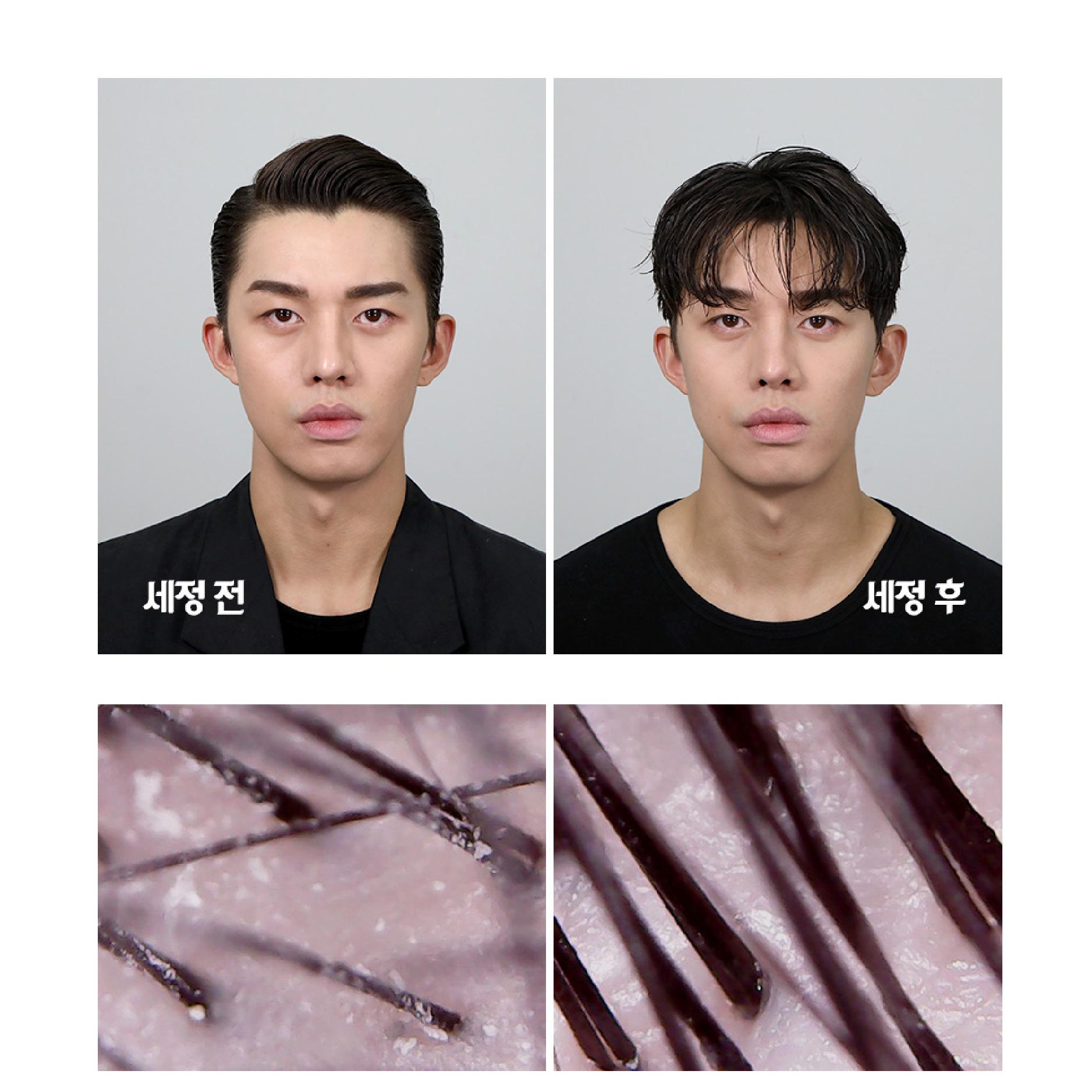 Clay Pomade vuốt tóc nam tạo kiểu Hàn Quốc Dashu Classic Tiger Rage Pomade Clay Type 168ml(size lớn, độ bóng nhẹ 3, độ giữ nếp lâu 9) hương nước hoa mùi gỗ nam tính, thành phần thảo dược dưỡng tóc, bảo vệ da đầu.