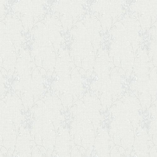 Giấy Dán Tường sợi thủy tinh NL  - 1,06X15,6m-019