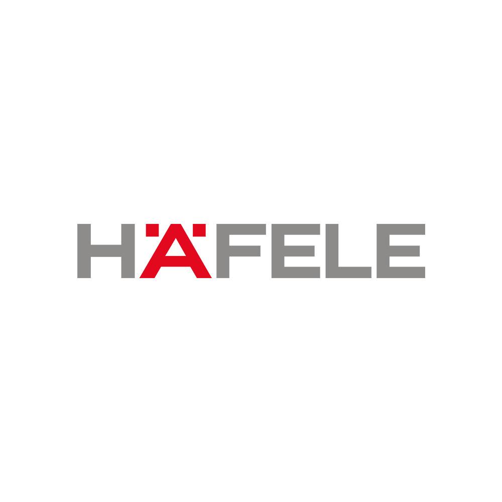 Bộ Nồi BếpTừ Inox 304 Hafele (3 Nồi Và 1 Nồi Tay Cầm) - 531.08.000 (Hàng chính hãng)