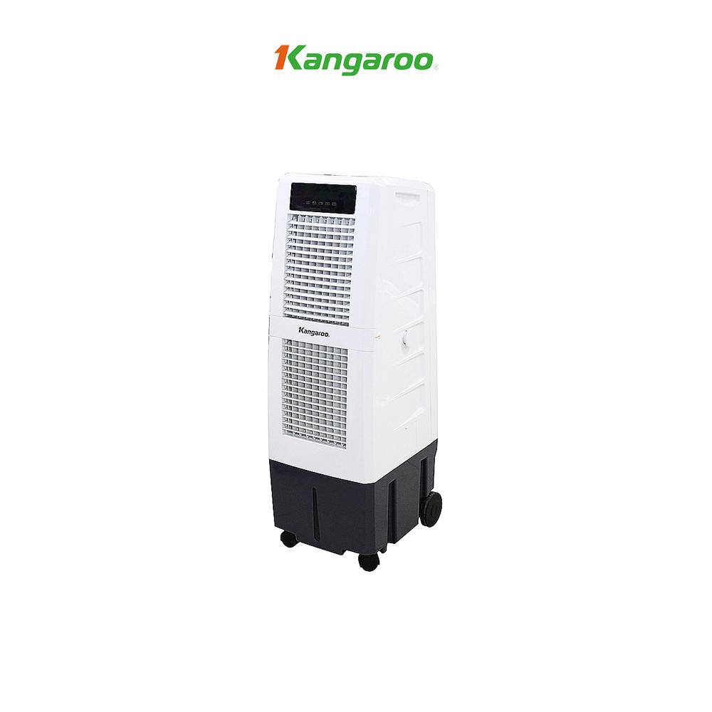 Máy làm mát không khí Kangaroo model KG50F22 - Hàng chính hãng