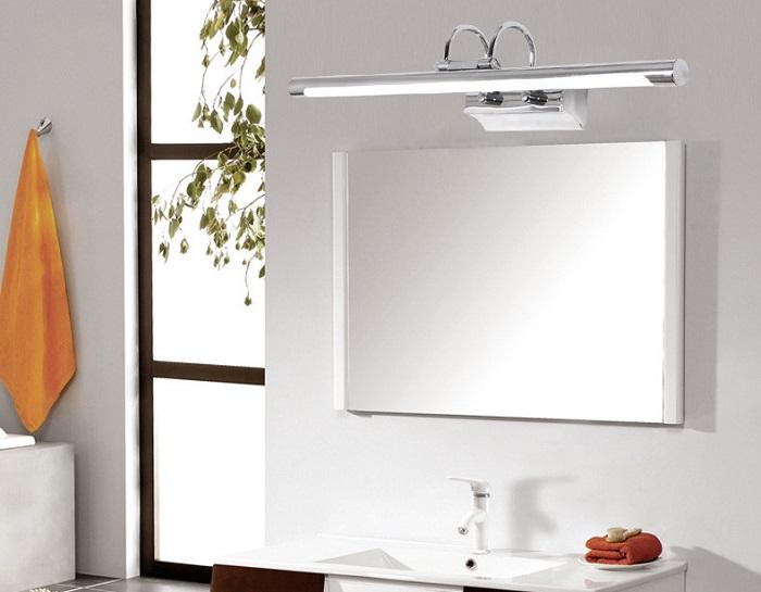 Đèn treo gương phòng tắm