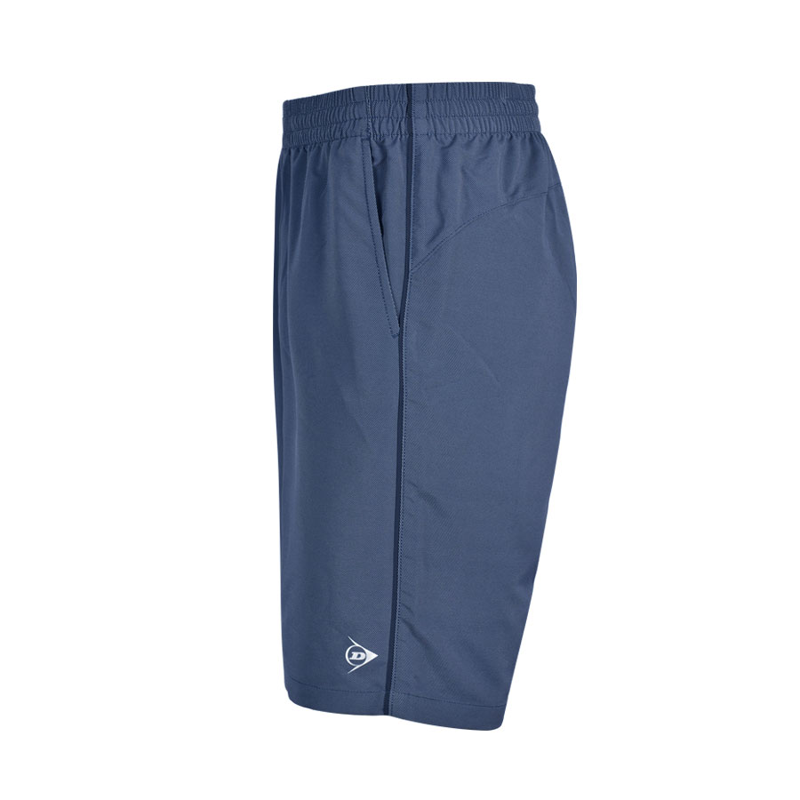 Quần Short nam thể thao Dunlop - DQTES2112-1S