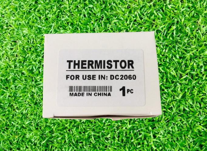 Bộ cảm biến nhiệt lô sấy ( Sensor nhiệt lô sấy ,  bộ = 2 chiếc )  dùng cho máy photocopy Xerox 236, 286, 2005, 2007, 3005, 3007, 2060, 3060, 3065, 4070, 5070
