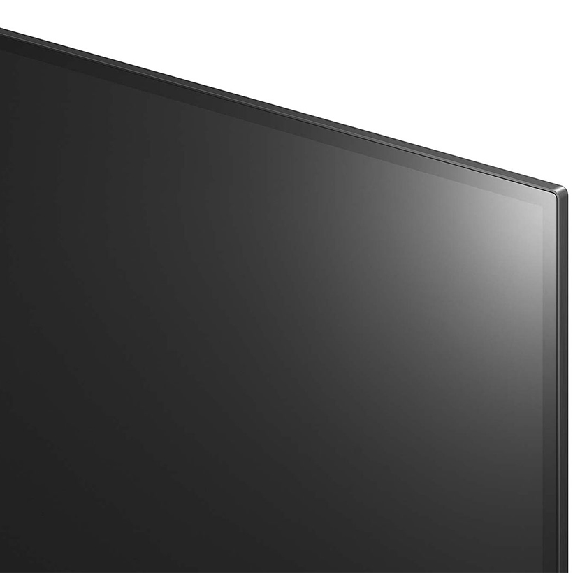 Smart Tivi OLED LG 8K 77 inch OLED77ZXPTA