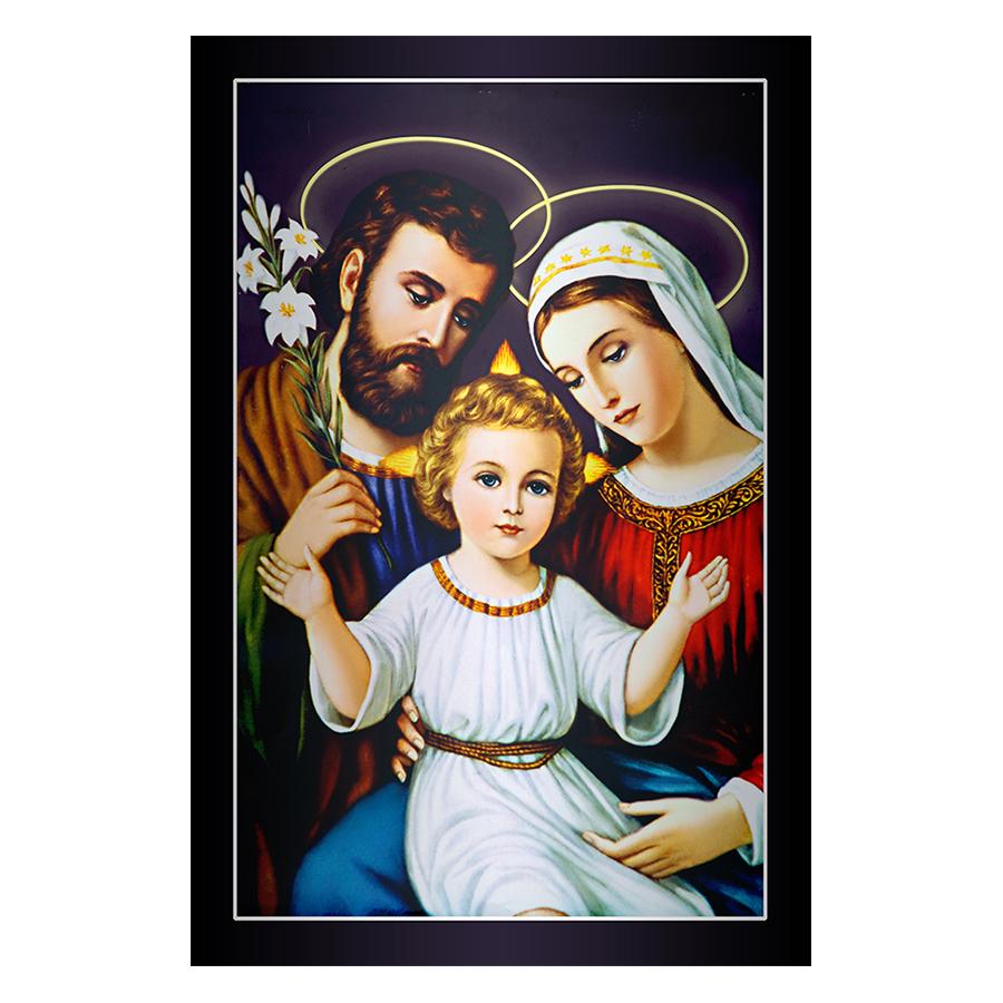Tranh Công Giáo Thế Giới Tranh Đẹp - Chúa 3