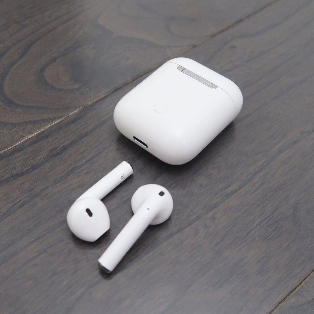 Tai Nghe Bluetooth I12 + Tặng kèm 1 Dây Đeo Tai Nghe Silicon