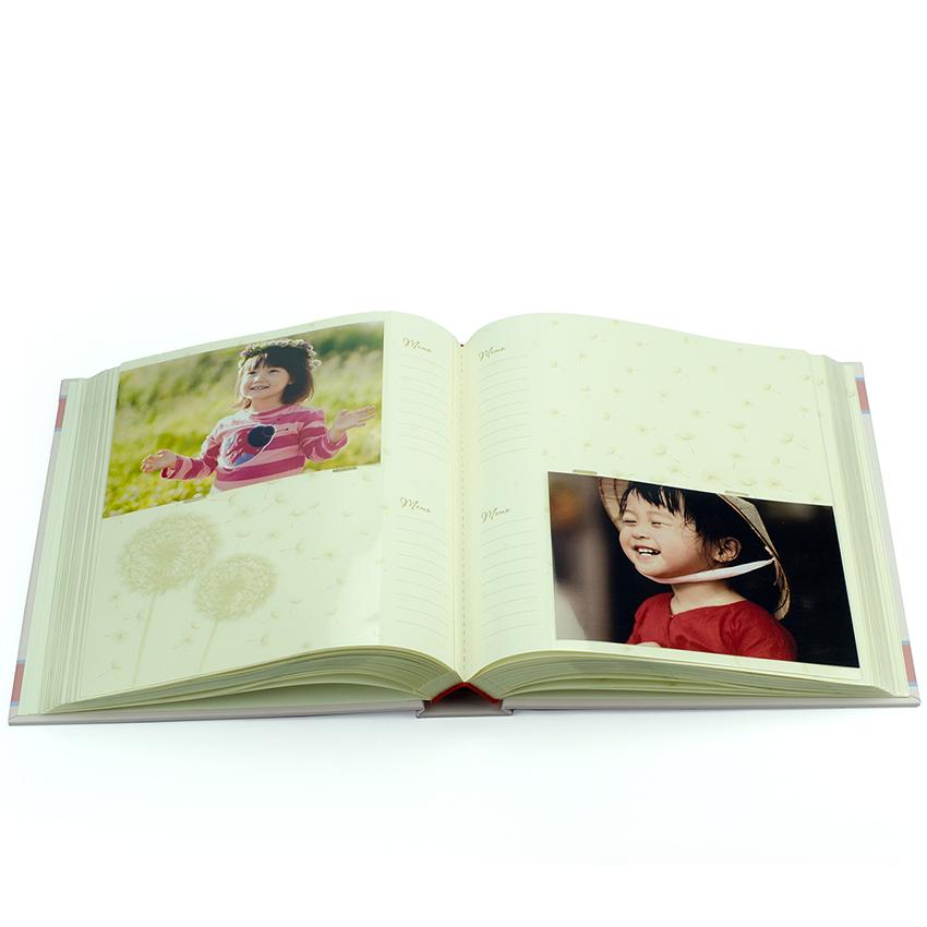 Album ảnh Monestar - 13x18 200 hình NO572-06