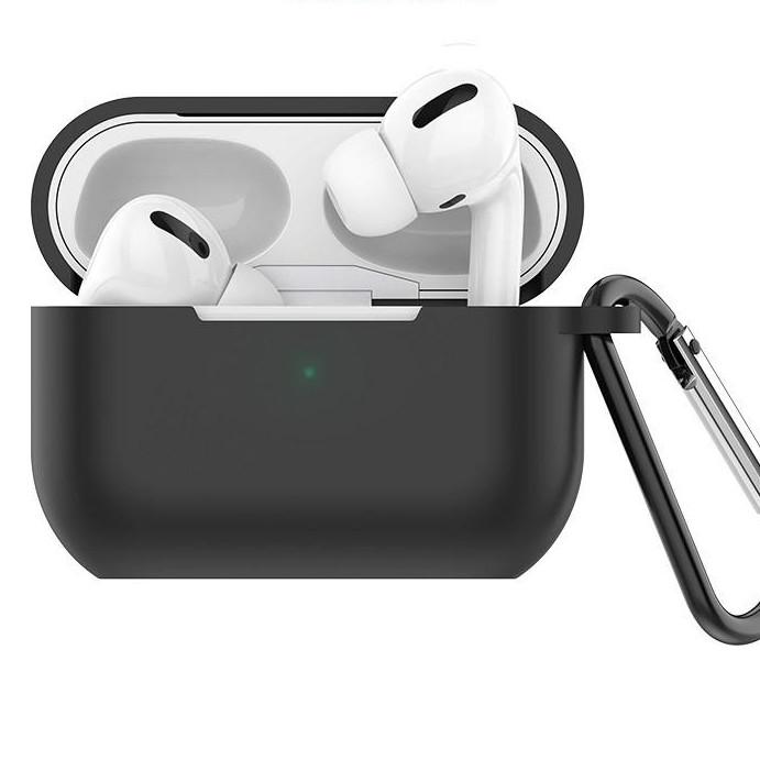 Tai nghe đôi Bluetooth True Wireless Hoco ES42 Original series V5.0 sạc không dây (Trắng) HÀNG CHÍNH HÃNG