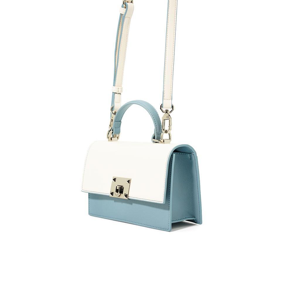 JUNO -   Túi xách nhỏ top handle - TXN403