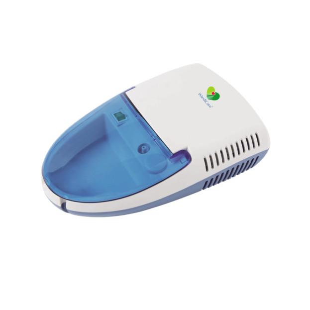 Máy xông mũi họng iMedicare INA-09S-NEW