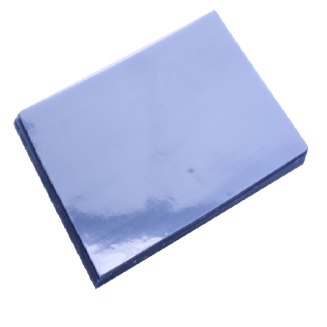 Bìa kiếng A4 ĐL 1.2mm