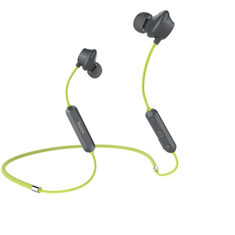 Tai nghe không dây thể thao Hoco ES17 Plus - Hàng chính hãng