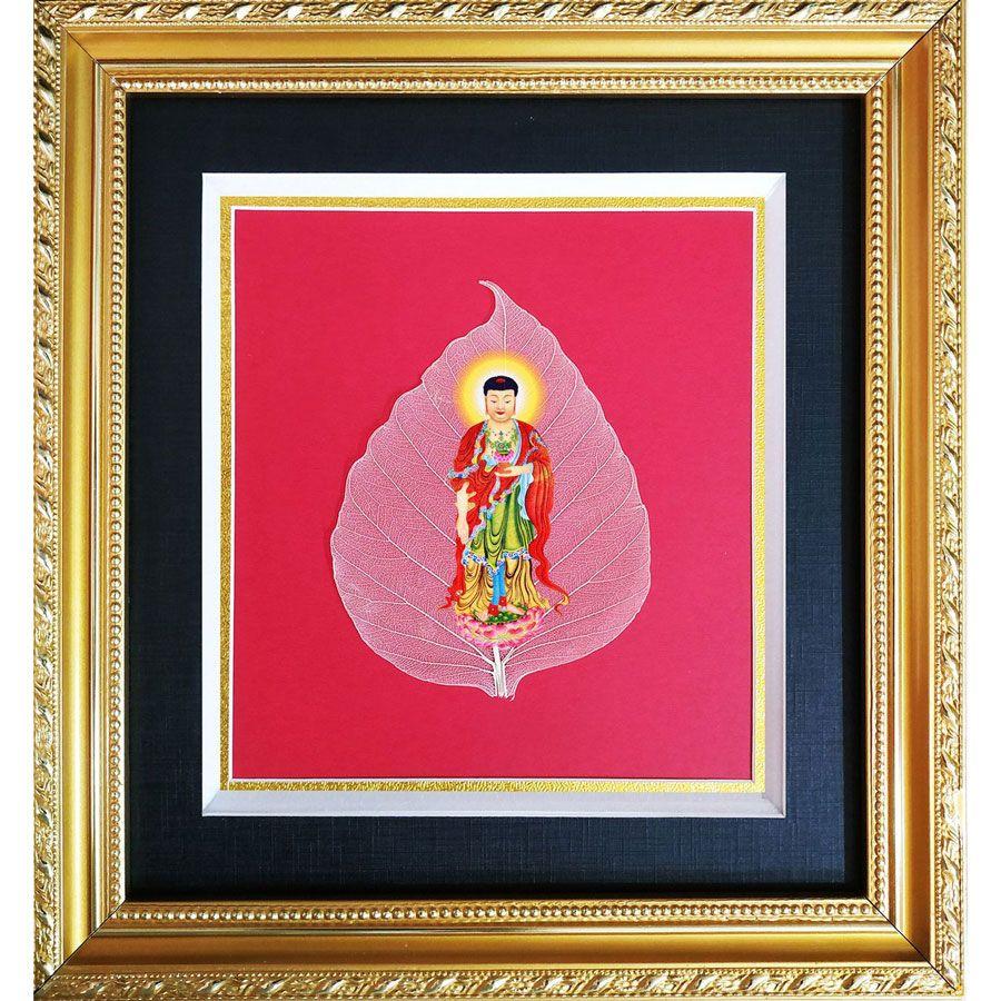 Tranh Phật Giáo HPB-2261