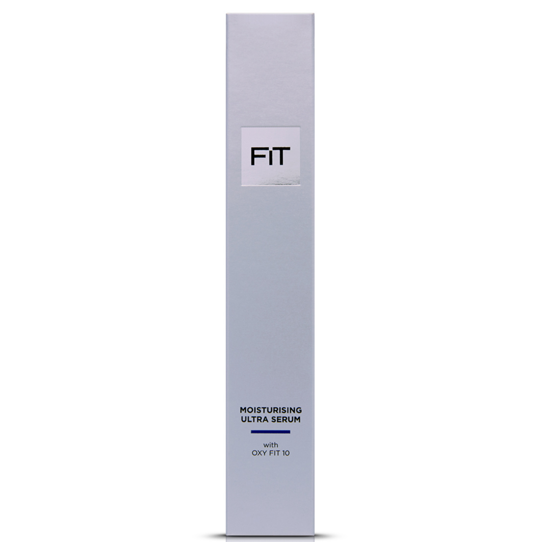 Serum Dưỡng Ẩm Fit Moisturising Ultra Serum - 30ml