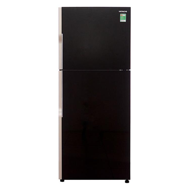 Tủ Lạnh Inverter Hitachi R-VG440PGV3-GBK (365L) - 1030556339377,62_185290,14500000,tiki.vn,Tu-Lanh-Inverter-Hitachi-R-VG440PGV3-GBK-365L-62_185290,Tủ Lạnh Inverter Hitachi R-VG440PGV3-GBK (365L)