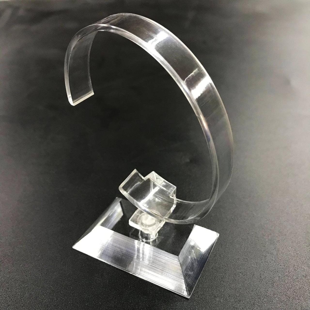 Giá đỡ trưng bày đồng hồ đeo tay DT01