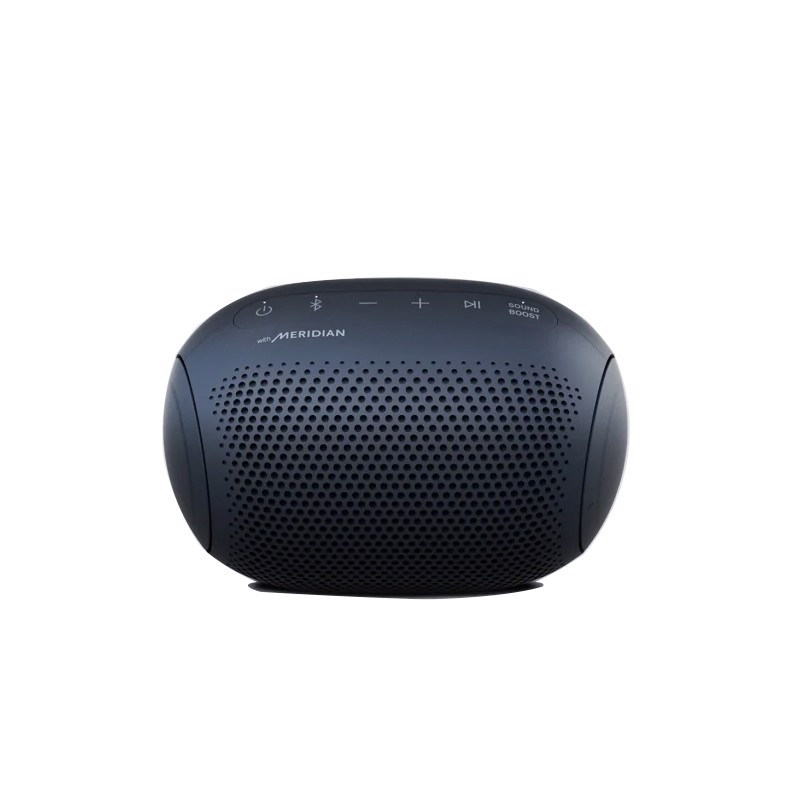 Loa Bluetooth LG XBOOMGo PL2 (5W) - Hàng chính hãng