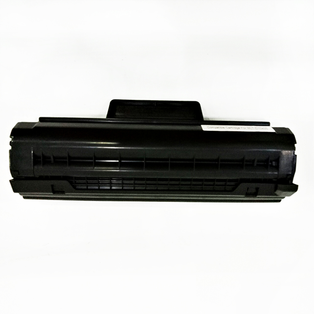 Hộp mực Samsung MLT1043S/104, Samsung ML-1666/1665/1660/1661/3201/1860 - Hàng nhập khẩu