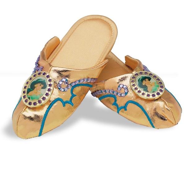 Giày Công chúa Jasmine 18218