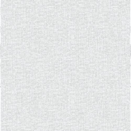 Giấy Dán Tường sợi thủy tinh NL  - 1,06X15,6m-038