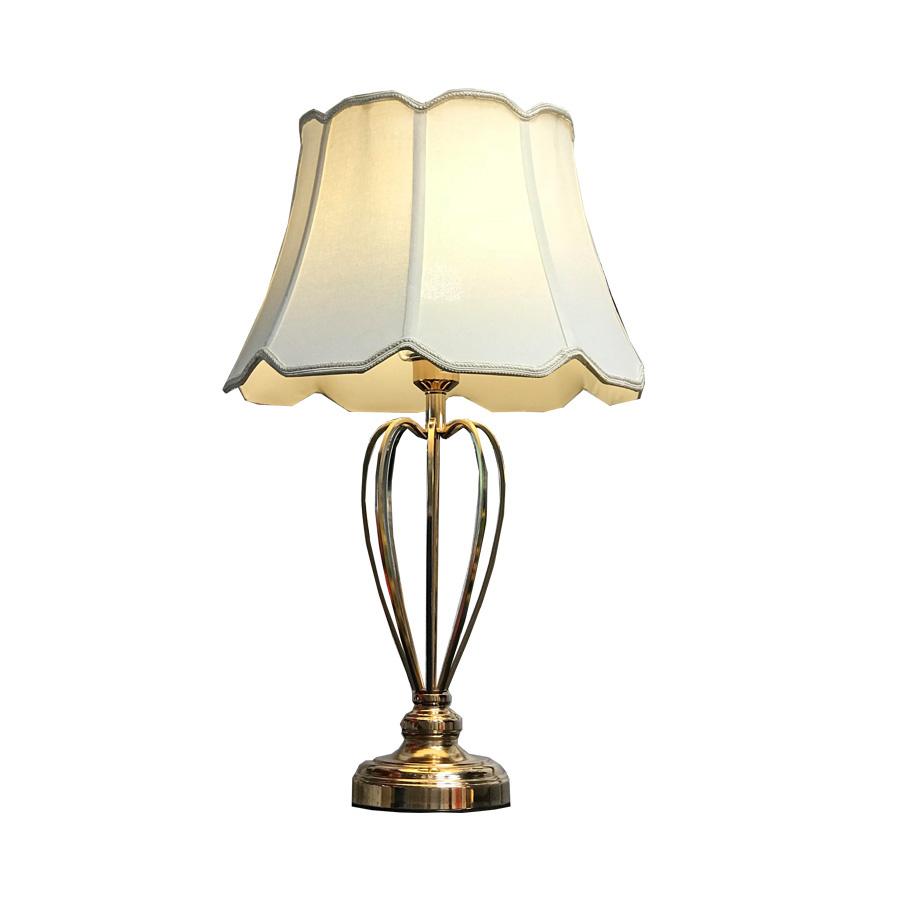Đèn ngủ để bàn MB4996