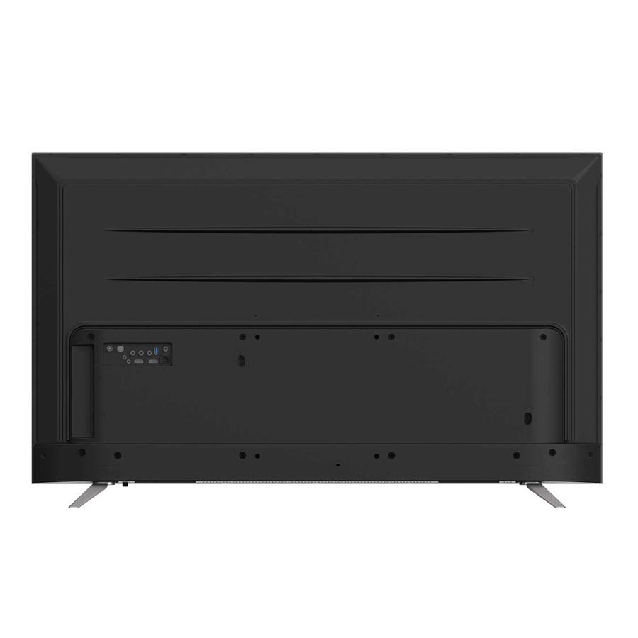 Smart Tivi Skyworth 32 inch HD 32E6 - Hàng Chính Hãng