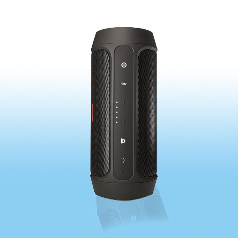 Loa Bluetooth PF92 Bass âm Thanh Sống Động chuẩn 2 cộng PF92