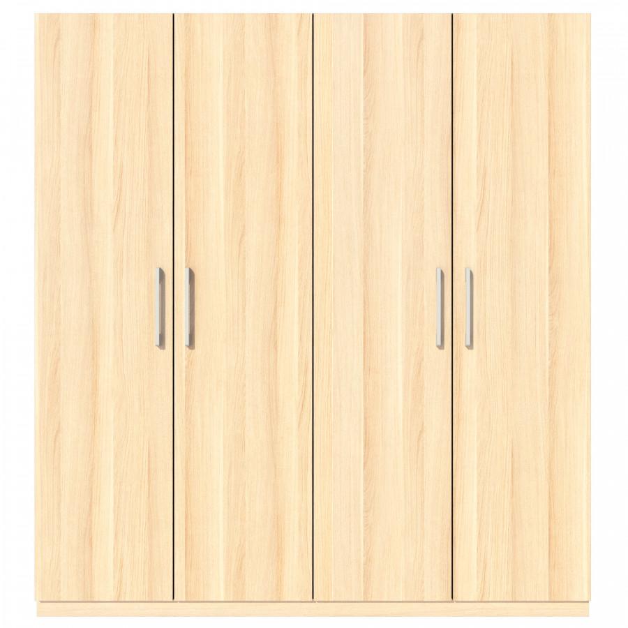 Tủ áo FT063N (180cm x 200cm)