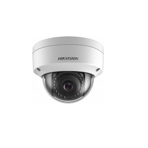 Camera IP HIKVISION DS-2CD1101-I 1MP Bán Cầu Lắp Trong Nhà - Hàng Chính Hãng