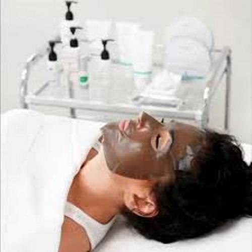 Mặt nạ sinh học cấp ẩm chuyên sâu Image I Mask Hydrating Hydrogel Sheet Mask (1 miếng)