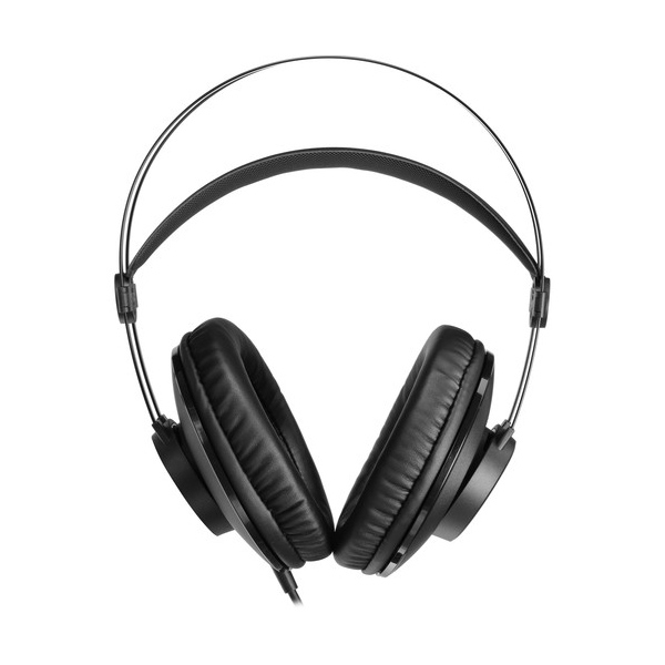 Tai nghe kiểm âm AKG K72 chuyên nghiệp giá tốt - Hàng chính hãng
